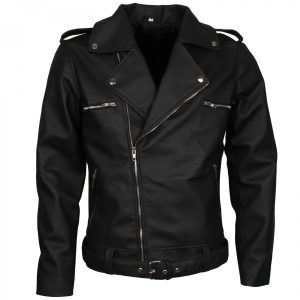 the-walking-dead-negan-biker-leather-jacket