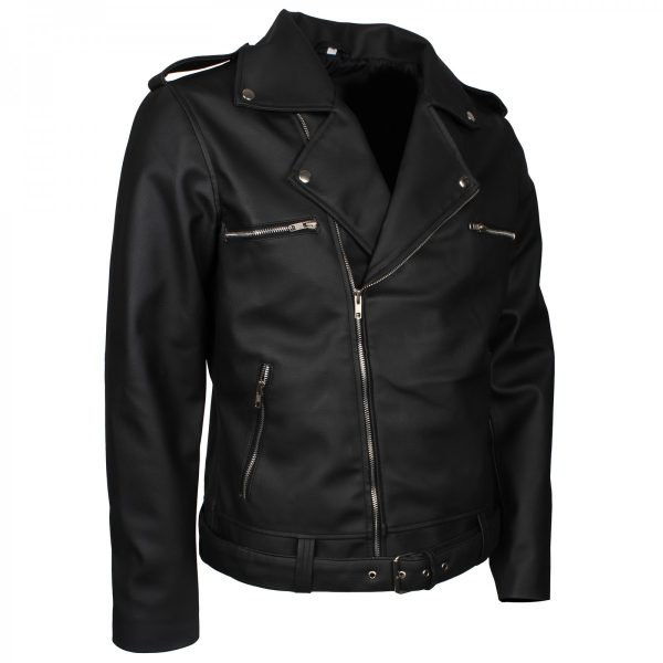 the-walking-dead-negan-biker-leather-jacket-USA-uk-Australia