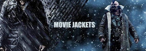 Movies-Leather-Jackets